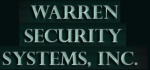warren_security_2