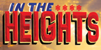 In-The-Heights-Logo-2-145x72