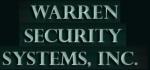 warren_security_2